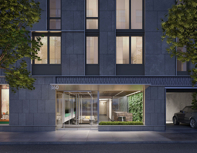 citizen-360-360-east-89th-street-nyc-condo-apartments_resized