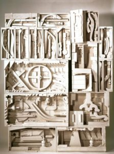 louise-nevelson-2
