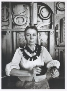 louise-nevelson-portrait
