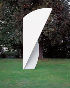 ellsworth-kelly_white-curves-2001