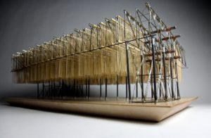 kengo-kuma-shizuoka-international-garden-structure-study-by-sean-steed